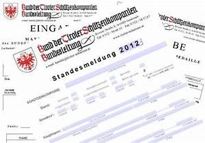 Einverständniserklärung Personalausweis : sch n formular f r die einverst ndniserkl rung der eltern ~ Themetempest.com Abrechnung