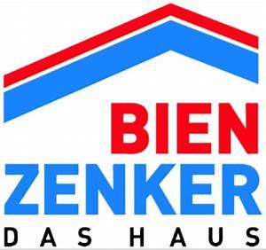 übergabeprotokoll Haus Vermietung : gesch ftspartner aktiv immobilien service ~ Lizthompson.info Haus und Dekorationen