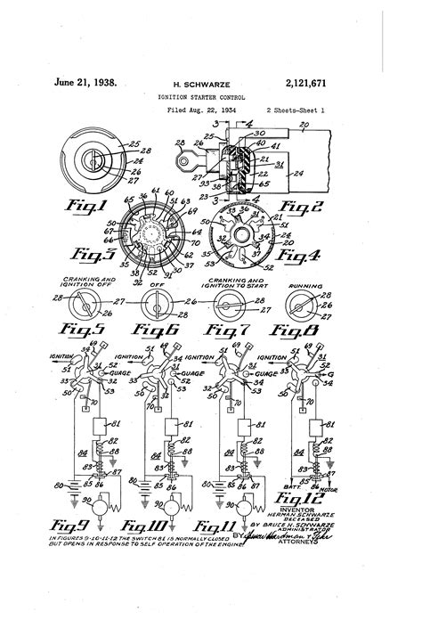 Pollak Wire Diagram by Pollak 11 604ep 6 Wiring Diagram