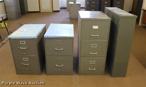Office Furniture Item Dm9360 Sold September 12