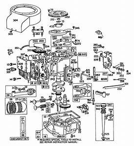 Toro 57385  11 Hp Front Engine Rider  1980  Sn 0000001