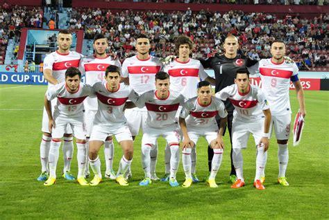 turkish football soccer  ahmet bob turgut june