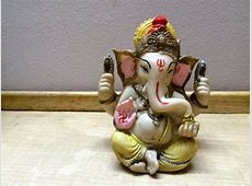 Hindu God Images A Collection of Images of Hindu Gods