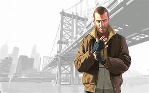 Who would win a fight- Trevor Phillips or Niko Bellic ...