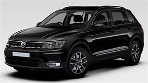 Tiguan Carat Exclusive 2017 : tiguan carat exclusive volkswagen tiguan carat exclusive 2 0l tdi 150ch bvm6 bluemotion tec ~ Medecine-chirurgie-esthetiques.com Avis de Voitures