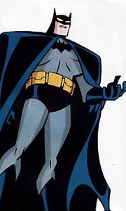 What are all the batsuits worn by batman in the comics ...