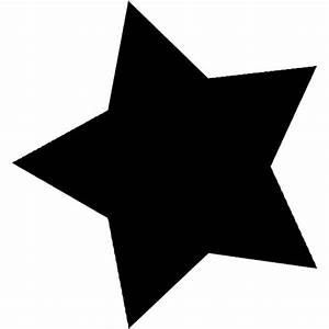 Star Silhouette Related Keywords - Star Silhouette Long ...