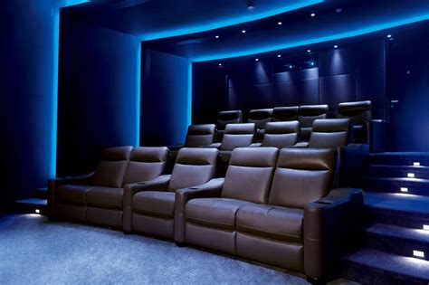 imax  build   home theaterstarting