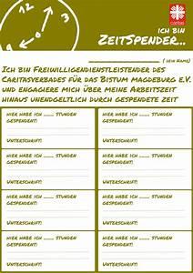 Einverständniserklärung Eltern Arbeit : downloadbereich freiwilligendienste des caritasverbandes ~ Haus.voiturepedia.club Haus und Dekorationen