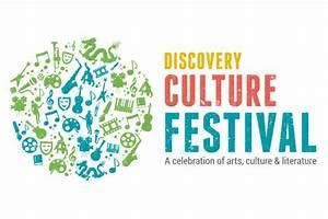 The Explorer – Tremendous Discovery Culture Festival