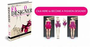 Become a fashion designer for teens for How to start a clothing label