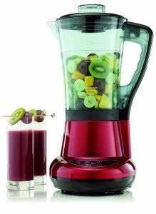 Appareil Pour Jus De Fruit : comparatif extracteur de jus ou centrifugeuse ou blender ~ Nature-et-papiers.com Idées de Décoration