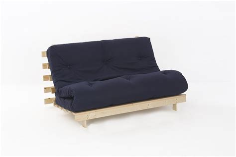 canapé japonais canapé convertible futon ikea maison et mobilier d 39 intérieur