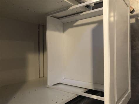 Probleme De Tiroirs Ikea (cuisineà