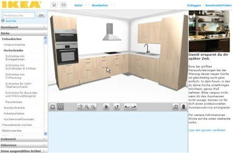 Ikea Küche Im Einrichtungshaus Planen by Ikea K 252 Che Planen Mit Gratis Freeware