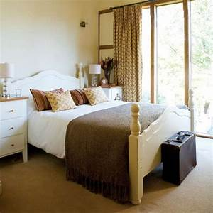 brown and cream bedroom ideas home delightful With brown and cream bedroom ideas