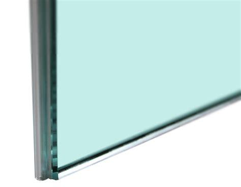 translucent vinyl bulb strip  adhesive sliding