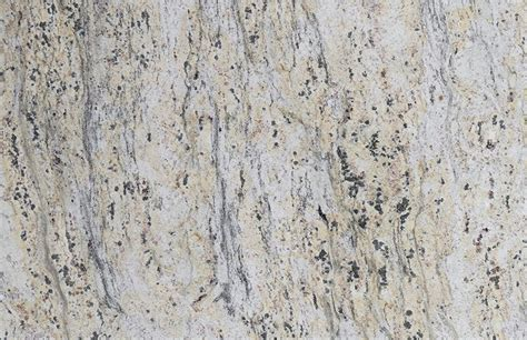 slabs granite marble and engineered specialists