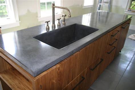 Beton Waschbecken Kaufen by Waschbecken Aus Beton Selber Bauen Beton Waschbecken