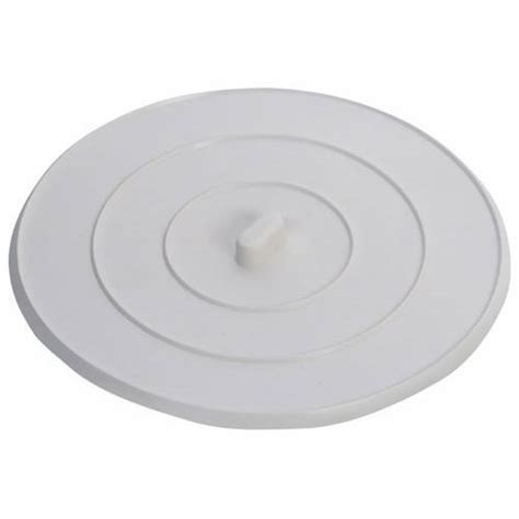 sink stopper stuck rubber bathtub stopper a topnotch site