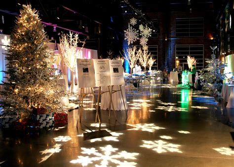 top  holiday party themes bright ideas event coordinators