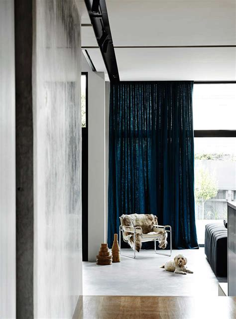 home interior designers melbourne balwyn house by fiona lynch interior design office