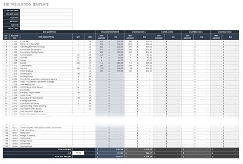construction time sheet excel template construction time sheets gotta yotti co and material