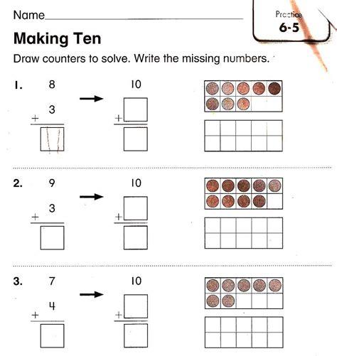 1st grade math worksheets free loving printable