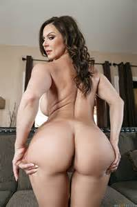 Gorgeous Milf Is Waiting For Her Lover Photos Kendra Lust Milf Fox