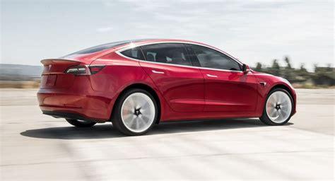 40+ New Tesla 35K Car Background