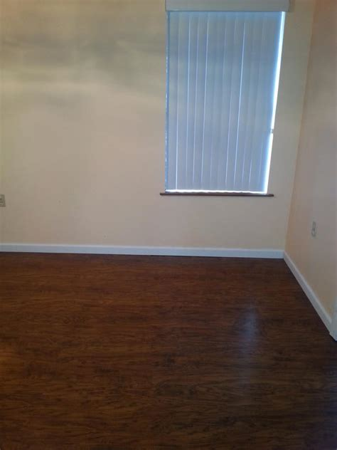 savannah oak flooring ci roccommunity