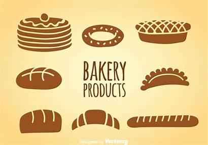 Bakery Vector Sets Vecteezy Truck Bread Toasty