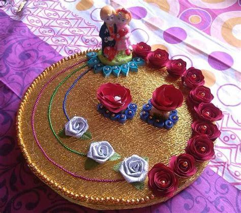 ring tray ring platter engagement decorations wedding