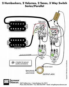 14 Best Images About Wiring Diagrams On Pinterest