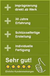 Haus Kaufen Sulingen : bauwagen kaufen gartenhaus ~ Watch28wear.com Haus und Dekorationen