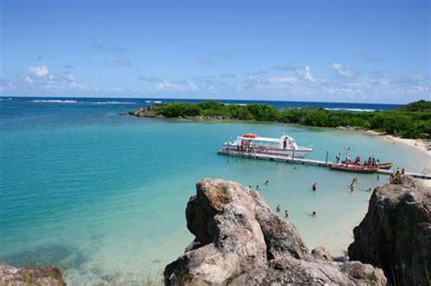 Excursion Catamaran Sainte Luce Martinique by Loisirs Bleus Excursions En Mer Martinique