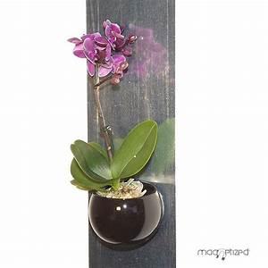 Pot Fleur Ikea : pots fleurs aimantes ~ Teatrodelosmanantiales.com Idées de Décoration