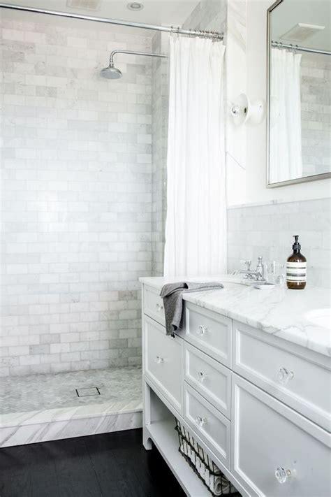 grey shower tile ideas  pictures