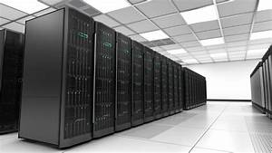 Data Center Solutions Solutions Regional Energy and