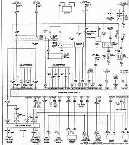 5 9 Cummins Fuel Shut Off Solenoid Wiring Diagram