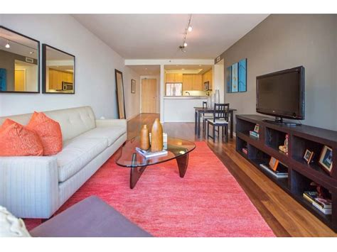 1 Bedroom Apartment San Francisco by Spacious 1 Bedroom Apartment In San Francisco Houses