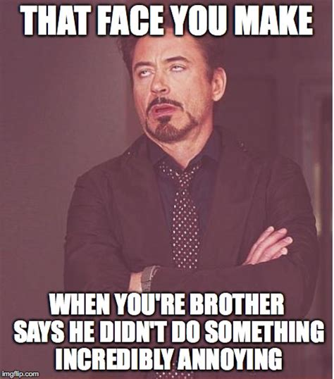 Brother Meme - brother meme 28 images birthday brother meme 28 images happy birthday brother sibling