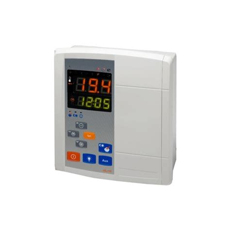 thermostat chambre froide rc 500 lx ptc