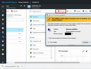 2 1 Deploy Workloads On Azure Resource Manager  Arm