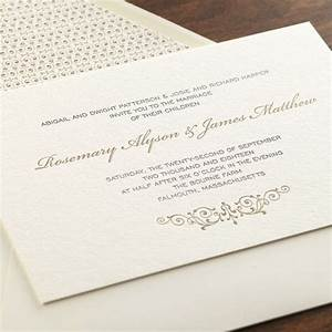 40 best ideas about timeless wedding invitations on With checkerboard modern wedding invitations