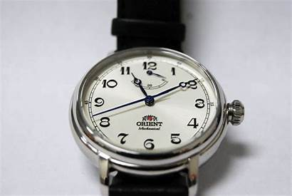 Clocks Reminder Hour Many Watches Friendly Those