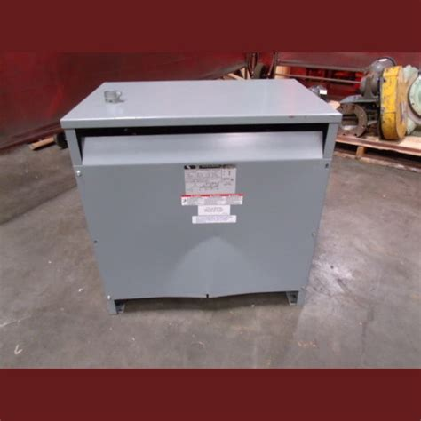 square d transformer supplier worldwide used square d 75 kva transformer for sale
