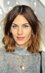 Coupe Cheveux Carré : coupe cheveux femme carre court ~ Melissatoandfro.com Idées de Décoration