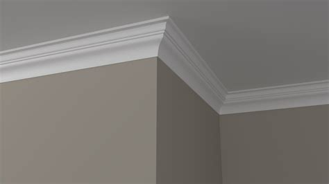 crown molding nordberg construction