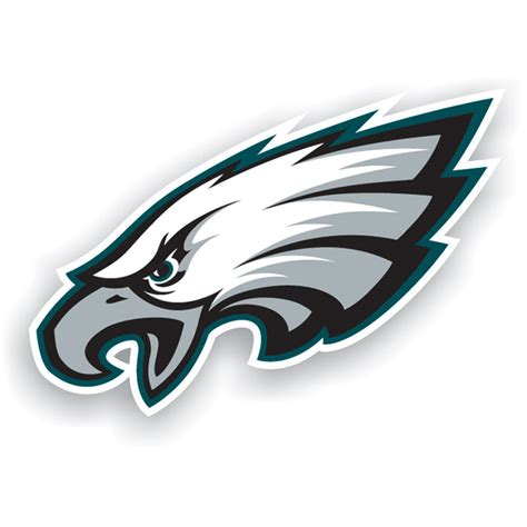 Horse Fly Rugs by Philadelphia Eagles Vinyl Magnet Set Eagles Logo
